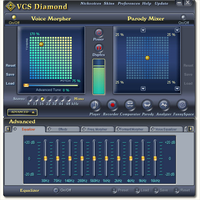 AV Voice Changer Software Diamond 7 discount coupon